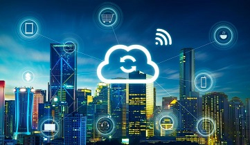 IoT for Smart cities